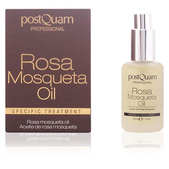 Rosa Mosqueta Oil Especific Treatment 30 ml de Postquam