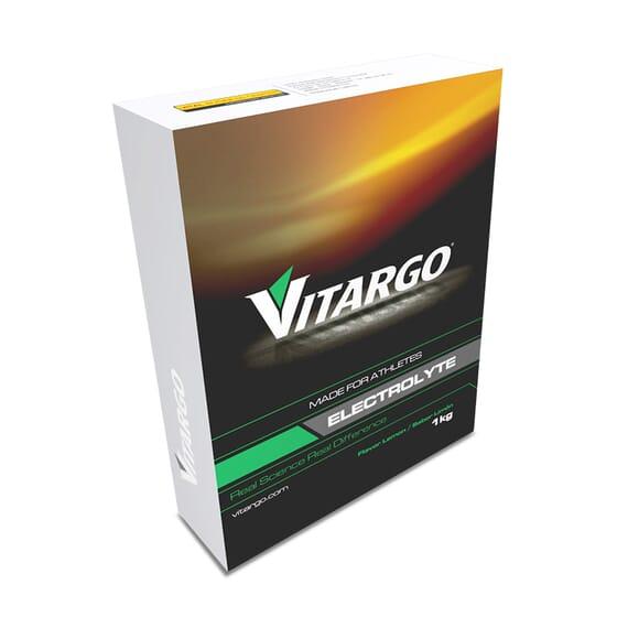VITARGO ELECTROLYTE 1Kg de Vitargo