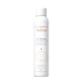 Água Termal Pele Sensível Spray 300 ml da Avene