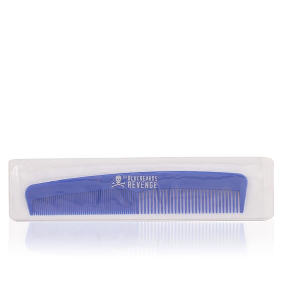 Accessories Comb 1 pz da The Bluebeards Revenge