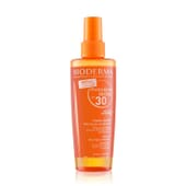 Bioderma Photoderm Bronz SPF30 Spray Óleo Seco 200 ml da Bioderma