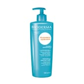 BIODERMA PHOTODERM AFTER SUN LECHE REFRESCANTE 500ml