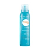 BIODERMA PHOTODERM AFTER SUN SOS AEROSOL 125ml