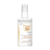 BIODERMA PHOTODERM MINERAL SPRAY SPF50+ 100g