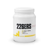 Energy Drink 500g da 226ers
