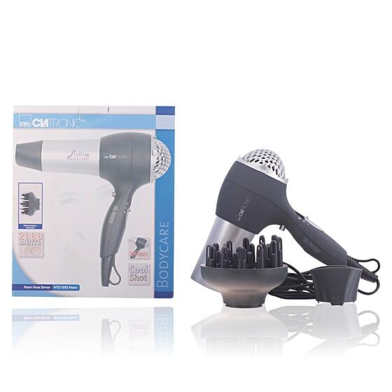 Sèche-Cheveux Ht 3055 de Clatronic