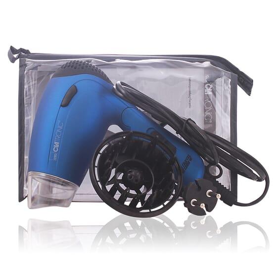 Sèche-Cheveux Ht 3429 #bleu de Clatronic