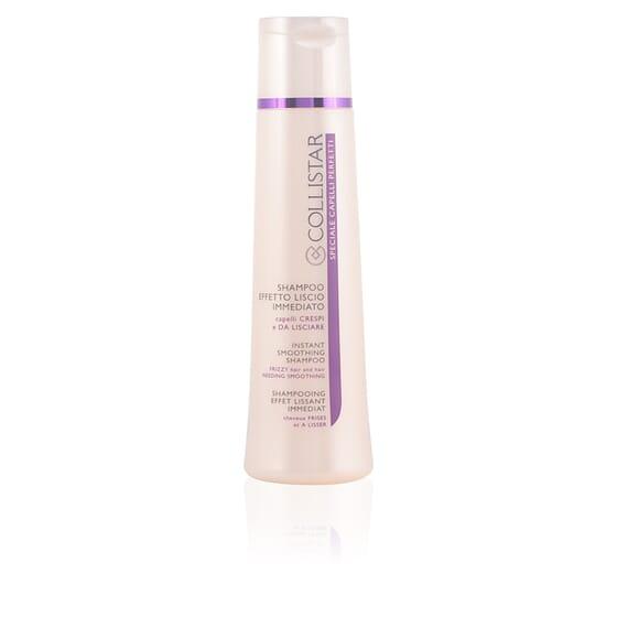 Perfect Hair Instant Smoothing Shampoo 250 ml de Collistar