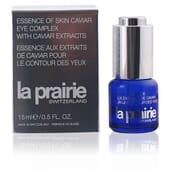 Skin Caviar Essence Eye Complex 15 ml da La Prairie