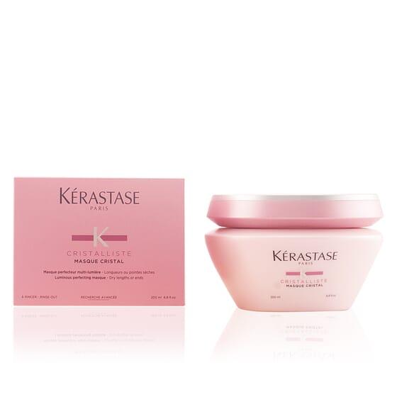Cristalliste Masque 200 ml de Kerastase