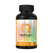 Testo Fusion 90 Caps da Reflex Nutrition