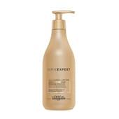 Absolut Repair Gold Quinoa + Protein Shampoo 500 ml de LOreal Expert Professionnel