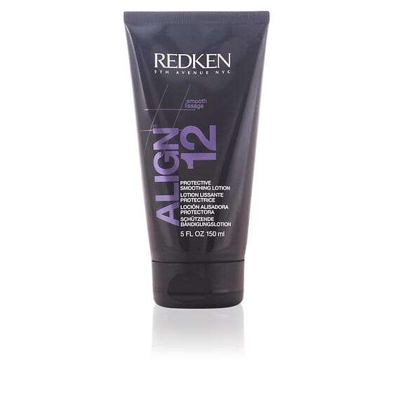 Align 12 Protective Smoothing Lotion 150 ml de Redken