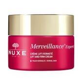 Merveillance Expert Crema Lif-Firmeza 50ml da Nuxe