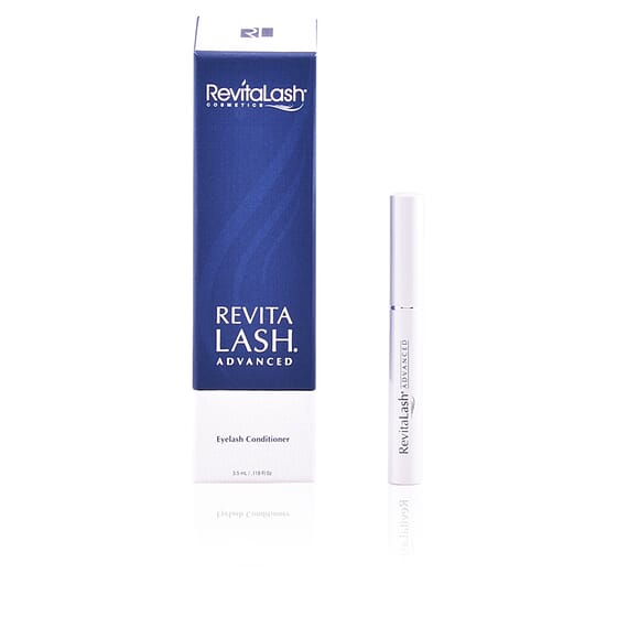 Revitalash Advanced Eyelash Conditioner 3,5 ml de Revitalash