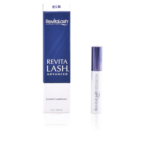 Revitalash Advanced Eyelash Conditioner 1 ml de Revitalash