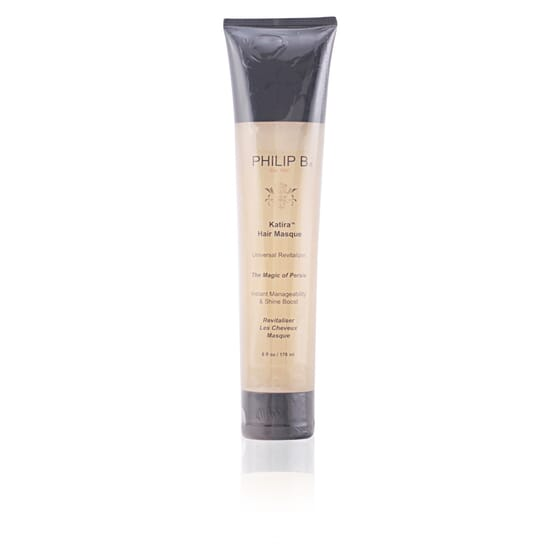 Katira Hair Masque 178 ml de Philip B