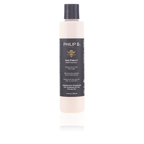 Anti-Flake Relief Shampoo 220 ml de Philip B