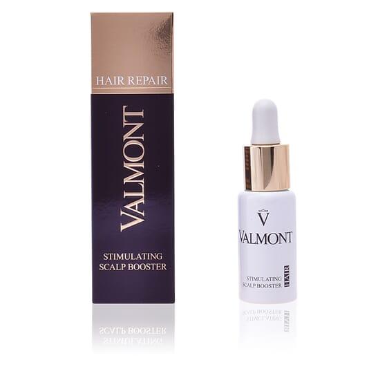 Stimulating Scalp Booster Hair Repair 20 ml de Valmont