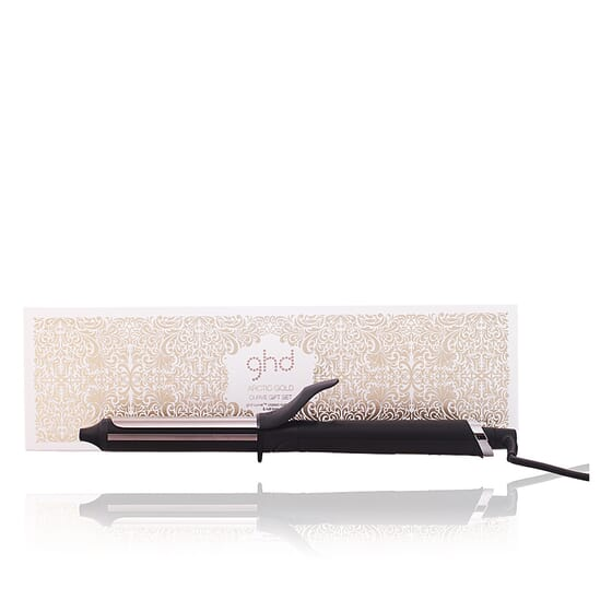 Classic Curl Gold Collection de Ghd