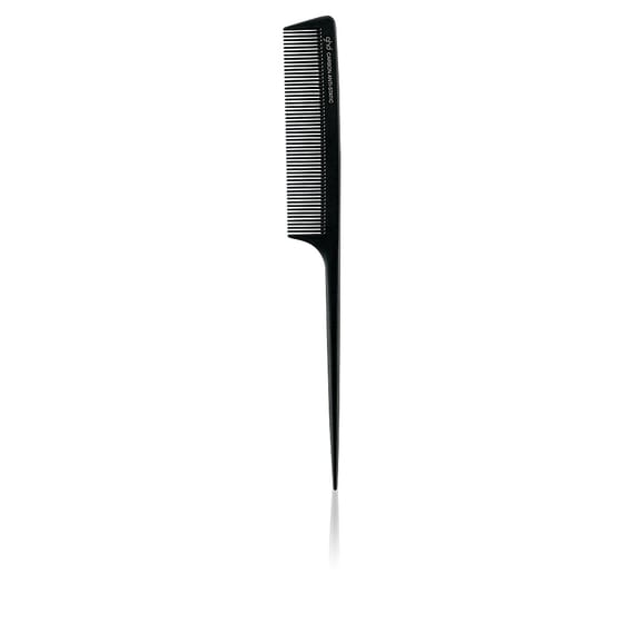 Tail Comb Carbon Anti-Static de Ghd