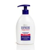 Dermacare Atopic Loção Emoliente E Hidratante 500 ml da Dermacare