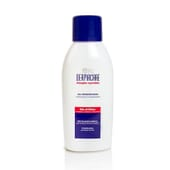 DERMACARE ATOPIC SYNDET GEL LIMPIADOR SUAVE 750ml