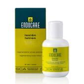 Endocare Loção Regeneradora 100 ml da Endocare