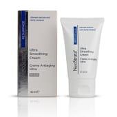 Neostrata Resurface Creme Anti-Idade Ultra 40 ml da Neostrata