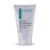 Neostrata Restore Crème Visage 40 g - Hydratant à usage quotidien