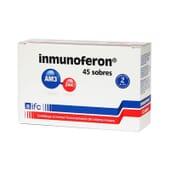 Inmunoferon 45 Saquetas da Inmunoferon