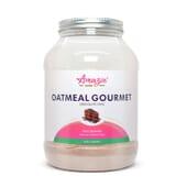 Harina de avena Oatmeal Gourmet - Amazin' Foods