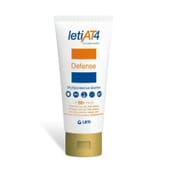 LETIAT4 DEFENSE SPF50+ 100ml de Leti