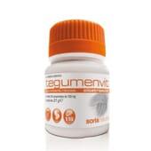 Tegumenvit - Soria Natural - ¡1 tableta al día!