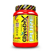 Glycodex Pure (Ciclodextrina) 1000g da Amix Pro