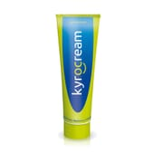 Kyrocream 250 ml da Kyrocream