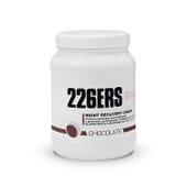 Night Recovery Cream 500g de 226ers