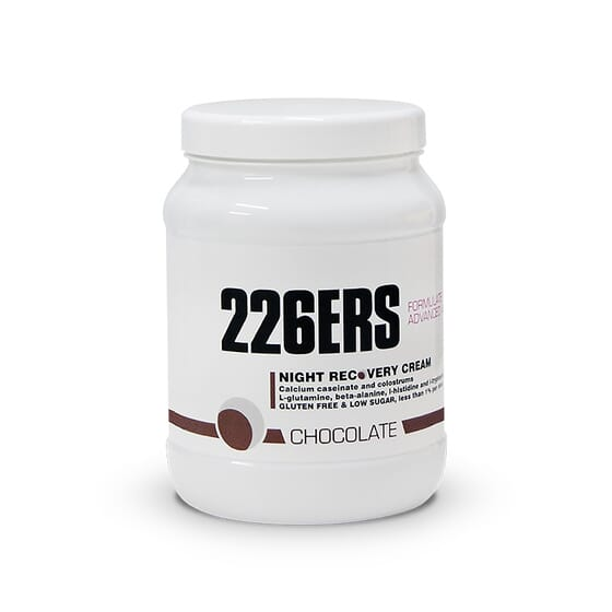 Night Recovery Cream 500g da 226ers