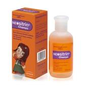 NEOSITRÍN SHAMPOOING ANTI-POUX 100 ml de Neositrin