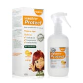 NEOSITRÍN PROTECT SPRAY EVITA PIOLHOS 250ml