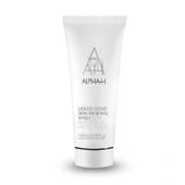 ALPHA-H LIQUID GOLD SKIN RENEWAL WASH LIMPIADOR FACIAL 100ml