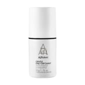 Alpha-H Gentle Daily Exfoliant 50g da ALPHA-H