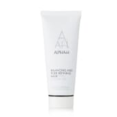 ALPHA-H BALANCING AND PORE REFINING MASK MASCARILLA REAFIRMANTE 100ml