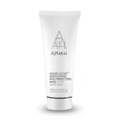 Alpha-H Liquid Gold Smoothing and Perfecting Mask Masque Exfoliant 100 ml