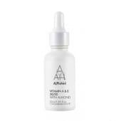 Alpha-H Vitamina A + E Sérum Facial 30 ml da ALPHA-H