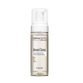 DERMACEUTIC ADVANCED CLEANSER MOUSSE LIMPIADORA 150ml