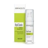 Dermaceutic Hyal Ceutic Creme Hidratante Intenso Regenerador 40 ml da Dermaceutic