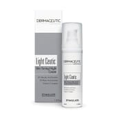 DERMACEUTIC LIGHT CEUTIC CREMA DE NOCHE UNIFICANTE 40ml
