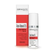 Dermaceutic Activ Retinol 0.5 Sérum Anti-Idade 30 ml da Dermaceutic