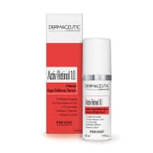 DERMACEUTIC ACTIV RETINOL 1.0 SÉRUM ANTIEDAD 30ml